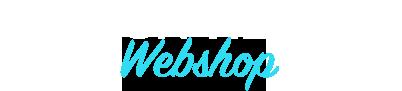 Designheroes Webshop