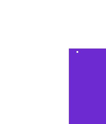 Designheroes circle